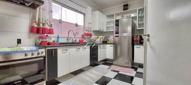 Casa à venda com 4 dormitórios em Jardim floridiana, Rio claro cod:10060 - Foto 6