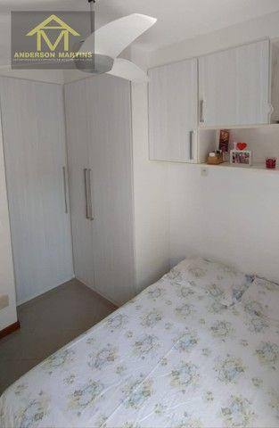 Apartamento em Coqueiral de Itaparica - Vila Velha, ES - Foto 8