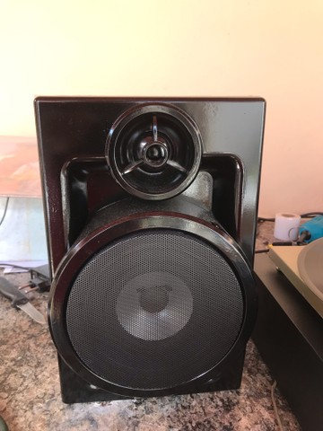 Radiola Antiga - Foto 2