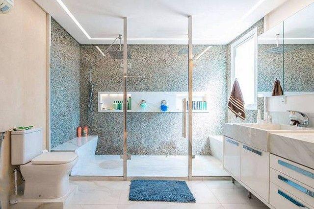 Casa para venda com 1200 metros quadrados com 5 quartos em Ilha do Frade - Vitória - ES - Foto 17