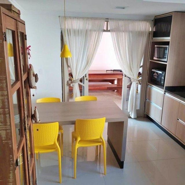 Casa à venda com 3 dormitórios em João costa, Joinville cod:ONE1863 - Foto 14