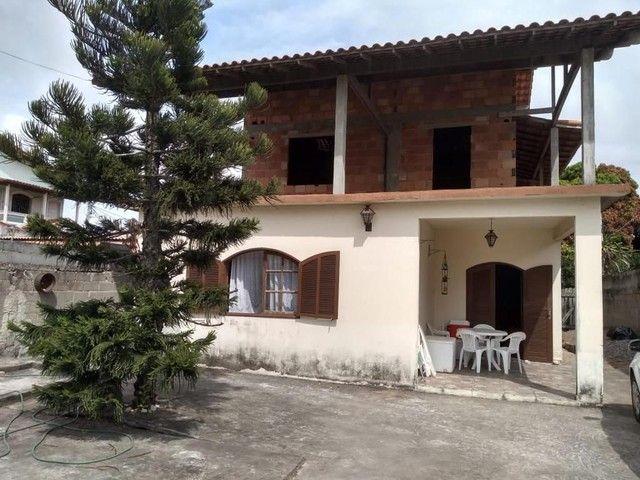 2 casas em São Pedro da Aldeia