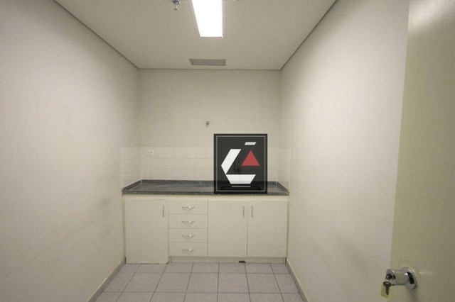 Salão para alugar, 543 m² por R$ 40.000,00/mês - Parque Campolim - Sorocaba/SP - Foto 11