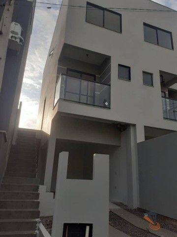 Sobrado à venda, 80 m² por R$ 239.900,00 - Bela Vista - Palhoça/SC