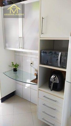 Apartamento em Coqueiral de Itaparica - Vila Velha, ES - Foto 16