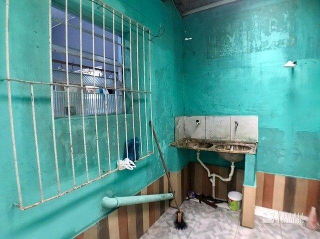 Casa para alugar com 4 dormitórios em Condor, Belém cod:8285 - Foto 6