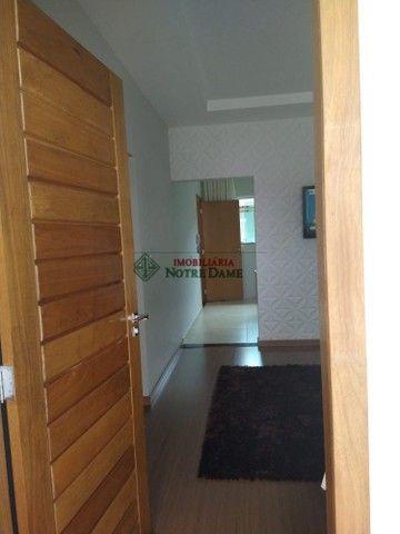 VENDA | Casa, com 2 quartos em Jardim Hamada, Marialva - Foto 6