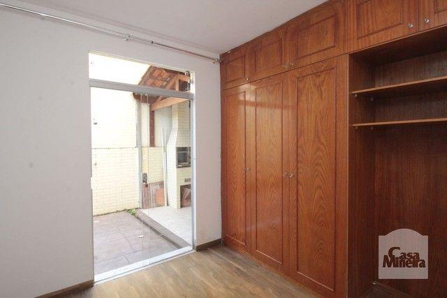 Apartamento à venda com 2 dormitórios em Carlos prates, Belo horizonte cod:334548 - Foto 10