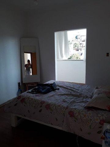 Cobertura com 300m2 sendo, 3 quartos, sala de tv, sala de jantar, cozinha e terraço - Foto 12