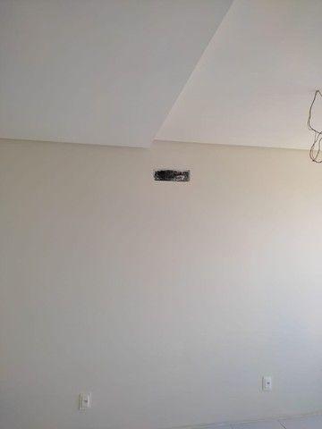 MD I Edf. André Gide /Excelente Apartamento, 2 Dorm/ Encruzilhada - Foto 9