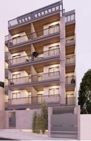 Viva Urbano Imóveis - Apartamento no Jardim Amália - AP00065