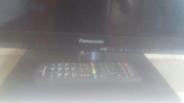 TV com defeito  - Foto 3