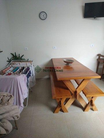 VENDA | Casa, com 2 quartos em Jardim Hamada, Marialva - Foto 14