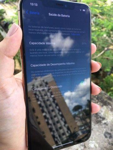 iPhone 11 PRO MAX 64GB, Garantia Apple - Foto 5