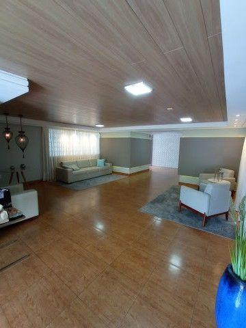 Apartamento com 4 Quartos 3Suítes+DCE à venda, 175 m² por R$ 860.000 - Cabo Branco - João  - Foto 15