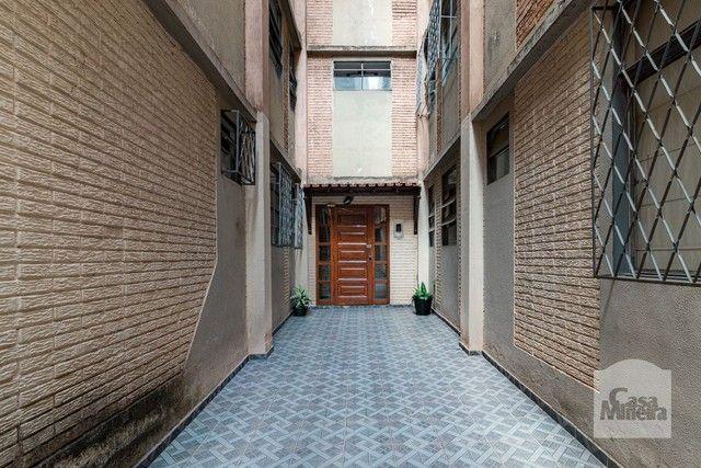 Apartamento à venda com 2 dormitórios em Carlos prates, Belo horizonte cod:333309 - Foto 13