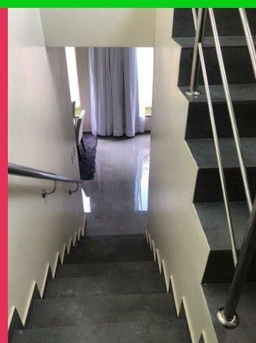Duplex 3 Quartos Ponta Negra Condomínio morada dos Pássaros - Foto 14