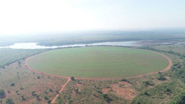 Fazenda com 695ha pra irrigação, na Regiao de João Pinheiro!! - Foto 6