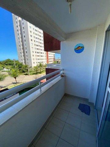 Apartamento para venda com 69 metros quadrados com 3 quartos em Piatã - Salvador - BA - Foto 3