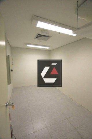 Salão para alugar, 543 m² por R$ 40.000,00/mês - Parque Campolim - Sorocaba/SP - Foto 13