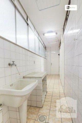 Apartamento à venda com 3 dormitórios em Centro, Belo horizonte cod:337618 - Foto 15
