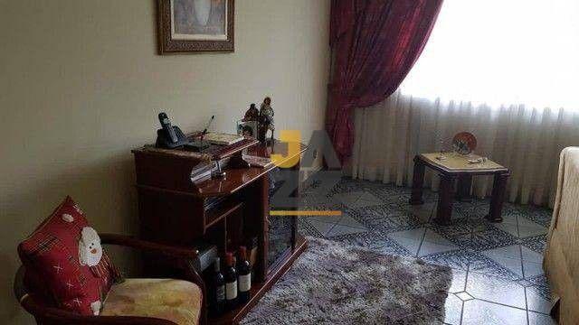 Casa com 3 dormitórios à venda, 316 m² por R$ 1.400.000,00 - Santa Maria - São Caetano do  - Foto 11