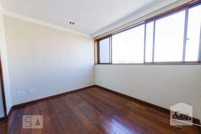 Apartamento à venda com 2 dormitórios em Coração eucarístico, Belo horizonte cod:333902 - Foto 16