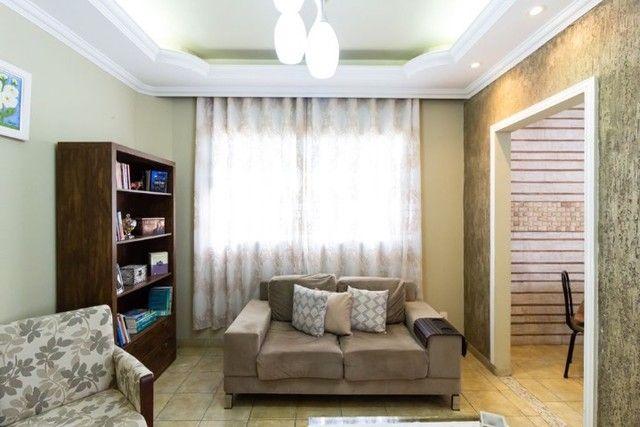 Apartamento 2 quartos no bairro João Pinheiro em Belo Horizonte  - Foto 6