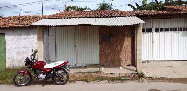 Casa em camocim-ce - Foto 3