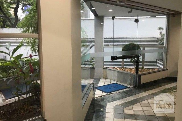 Apartamento à venda com 4 dormitórios em Santo agostinho, Belo horizonte cod:334002 - Foto 10