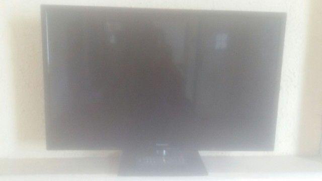 TV com defeito  - Foto 4