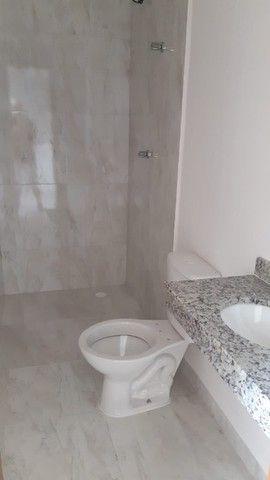Casa à venda com 2 dormitórios em Vila antonina, São paulo cod:CA0033_DICASA - Foto 8