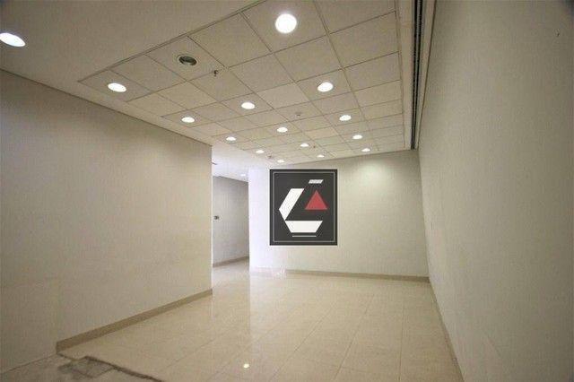 Salão para alugar, 543 m² por R$ 40.000,00/mês - Parque Campolim - Sorocaba/SP - Foto 2