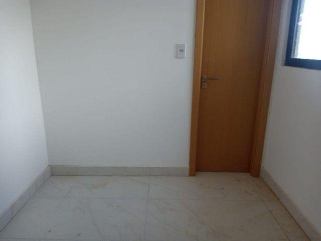 Apartamento para alugar com 3 dormitórios em Tambaú, João pessoa cod:23666 - Foto 17