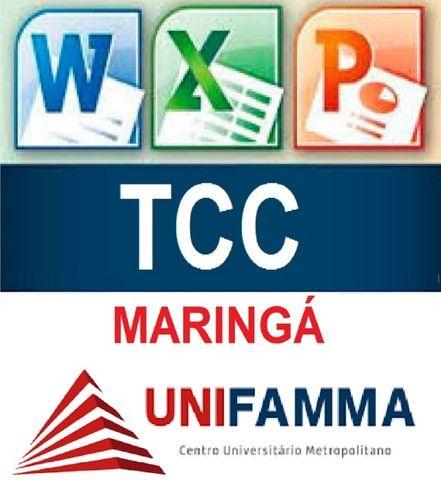 Tcc - Consultoria Acadêmica  Pré-Projeto - MARINGÁ - Artigo - Monografia - Foto 3