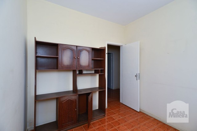 Casa à venda com 2 dormitórios em São joão batista, Belo horizonte cod:334569 - Foto 9