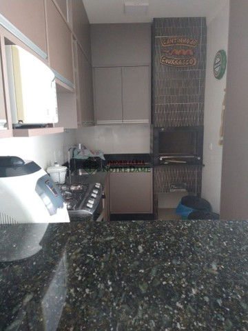VENDA | Casa, com 2 quartos em Jardim Hamada, Marialva - Foto 15