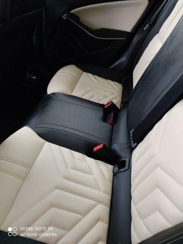 Gla 250 Mercedes bens - Foto 6