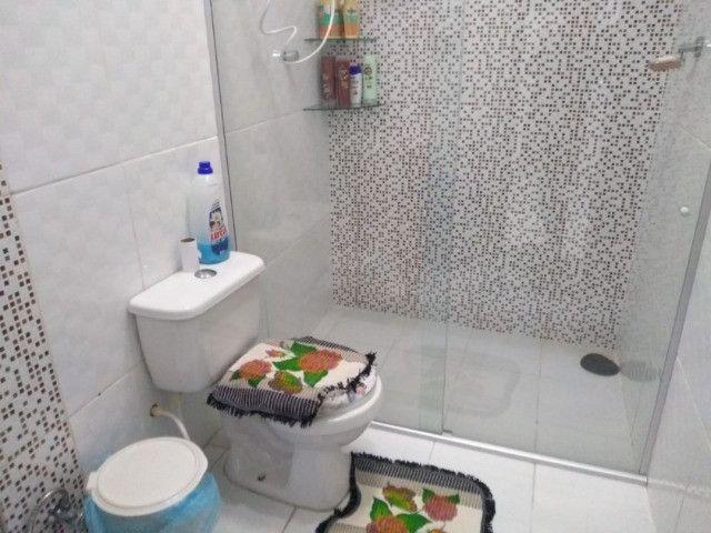 Casa em água fria, 03 quartos - Foto 13