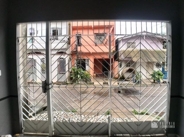 Casa para alugar com 4 dormitórios em Condor, Belém cod:8285 - Foto 5