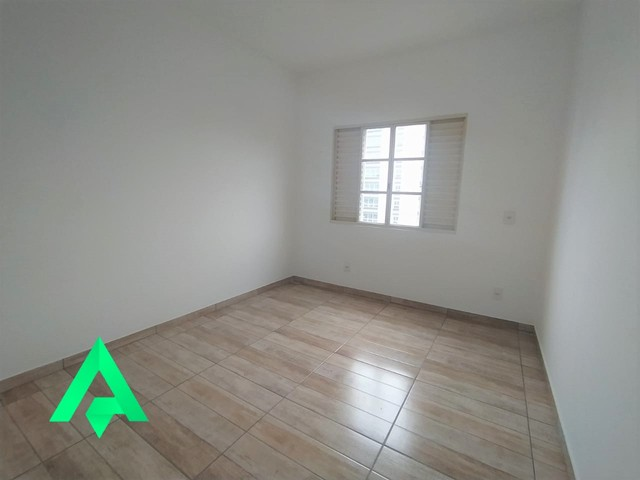 Lindo apartamento, no Bairro Vila Nova! - Foto 8
