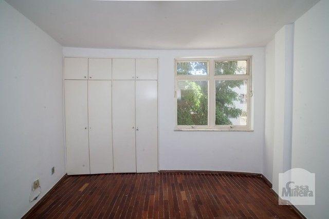 Apartamento à venda com 3 dormitórios em Anchieta, Belo horizonte cod:333318 - Foto 6
