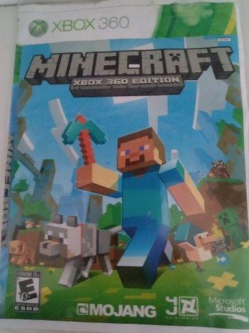 Xbox 360: R$800 - Foto 4