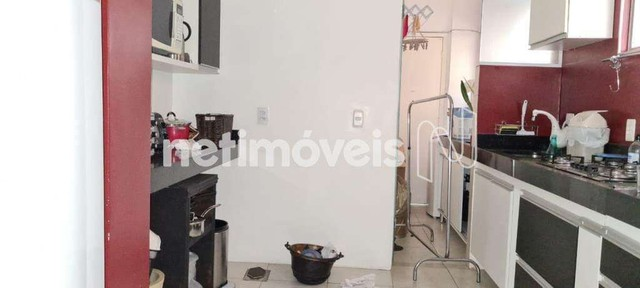 Apartamento à venda com 3 dormitórios em Lourdes, Belo horizonte cod:500775 - Foto 15