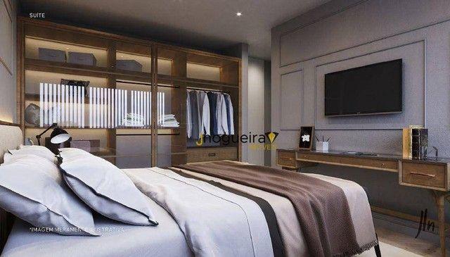 Casa com 4 dormitórios à venda, 739 m² por R$ 7.100.000,00 - Brooklin Paulista - São Paulo - Foto 15