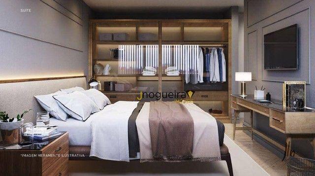 Casa com 4 dormitórios à venda, 739 m² por R$ 7.100.000,00 - Brooklin Paulista - São Paulo - Foto 16
