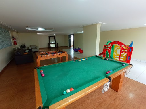 Apartamento com 4 Quartos 3Suítes+DCE à venda, 175 m² por R$ 860.000 - Cabo Branco - João  - Foto 14