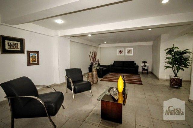 Apartamento à venda com 2 dormitórios em Santo antônio, Belo horizonte cod:337637 - Foto 20