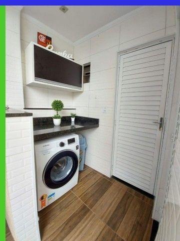 Proximo da av das Torres Casa com 4 Dormitórios Conjunto águas Cl - Foto 7