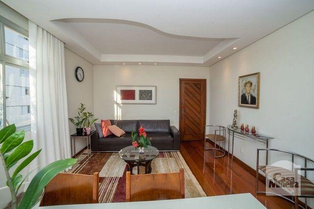 Apartamento à venda com 3 dormitórios em Carlos prates, Belo horizonte cod:333019 - Foto 2